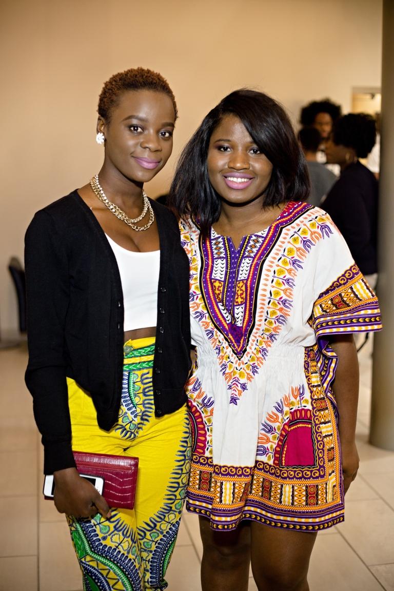 NCAT AFRICAN NITE-45